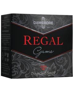 Gamebore Regal Game 20 gram Cartridges - 28 Fibre 5 Shot