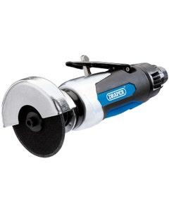 Draper Air Cut Off Tool - 75mm