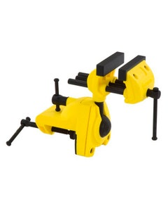 Stanley 1-83-069 Hobby Multi Angle Vice
