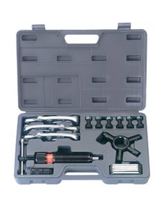 Draper Hydraulic Puller Kit - 10 Tonne