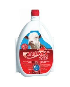 Fasinex 240 Cattle - 5L