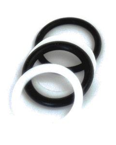 Sparex Seal Repair Kit - 4 Piece