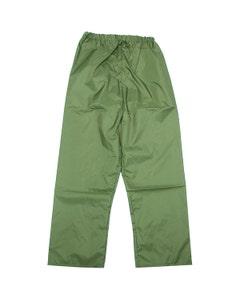 Monsoon Parlour Suit Trousers