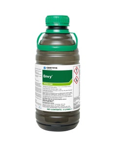 Envy Herbicide - 3L
