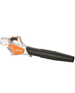 STIHL BGA57 Blower Kit with AK20 Battery and AL101 Charger