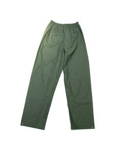 Monsoon Flexiwet Trousers - Green