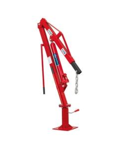 Sealey Static Mounted Crane