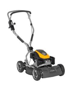 STIGA Multiclip 50 SX Petrol Lawn Mower