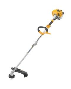 STIGA SBC 226 J Petrol Brush Cutter