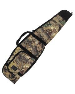 Napier Protector 1 Stalker Rifle Slip - Camo