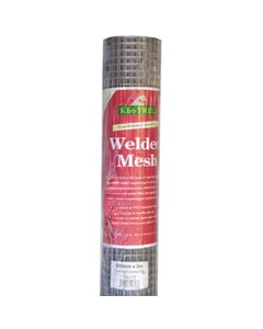 Kestrel Galvanised Twilweld 6m - 900mm x 13mm x 13mm x 19g