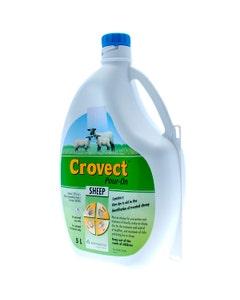 Crovect - 5L