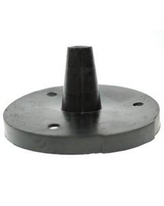 MVF Rubber Gasket