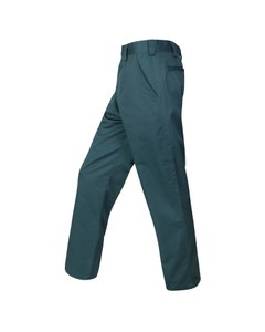 Hoggs of Fife Mens Bushwacker Stretch Thermal Trousers