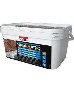 Soudal Soudagum Hydro Roof Repair - 1kg