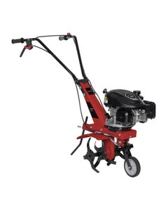 Mountfield Manor Compact Cultivator - 36V