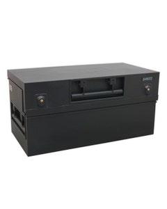 Sealey Truck Box