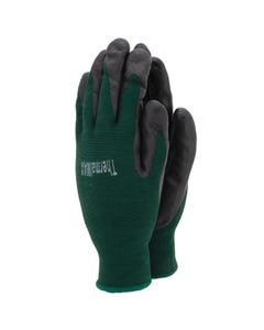 Town & Country Thermalmax Gloves - Large