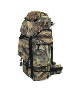 Napier Ranger 4 Backpack - Camo