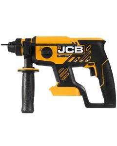 JCB 18BLRH-B 18V Brushless Impact Driver - Bare Unit