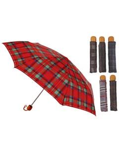 Ladies Handbag Umbrella