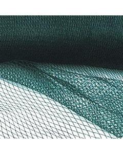 Fruit Cage Net - 16m x 2m x 19mm