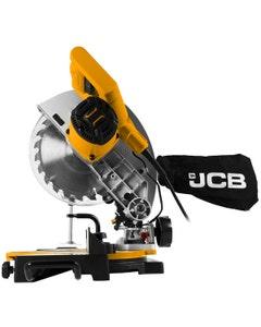JCB MS210-C 240V Mitre Saw