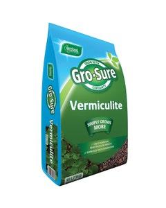 Westland Gro-Sure Vermiculite - 10L