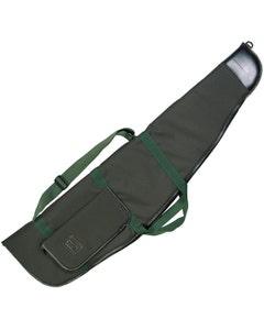 Napier Protector 1 Secure Stalker Slip - Green