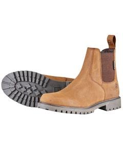 Dublin Ladies Venturer III Boots