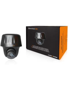 Luda Farmcam 360 Mobile Surveillance Camera