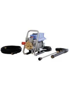 Kranzle HD10/122 Pressure Washer