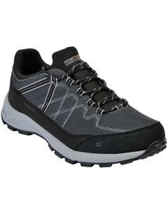 Regatta Adults Samaris Lite Low Walking Shoes
