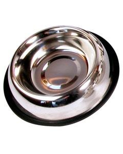 Non-Slip Pet Bowl 25cm