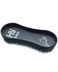 HySHINE Miracle Brush - Navy