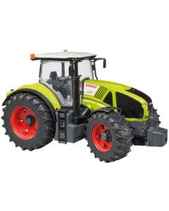 Bruder Toy 03012 Claas Axion 950 Tractor