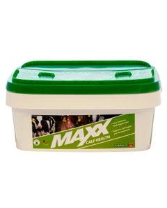 MAXX Calf Health - 7.5kg