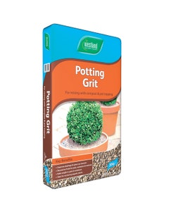 Westland Potting Grit - 20kg