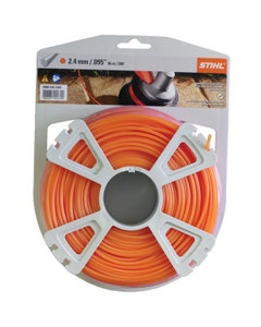 STIHL Cutting Line 2.4mm - 86m