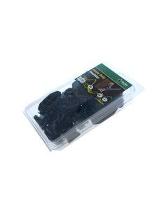 MVF Heavy Duty Insulator - Pack of 20
