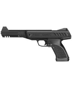 Gamo P900 Target Pistol Set