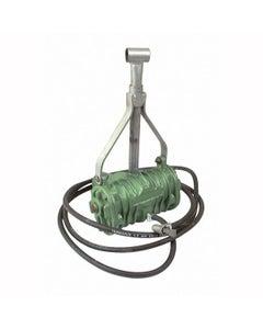 Sparex PTO Air Compressor - Twin Cylinder