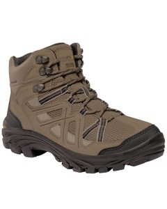 Regatta Ladies Burrell II Hiking Boots