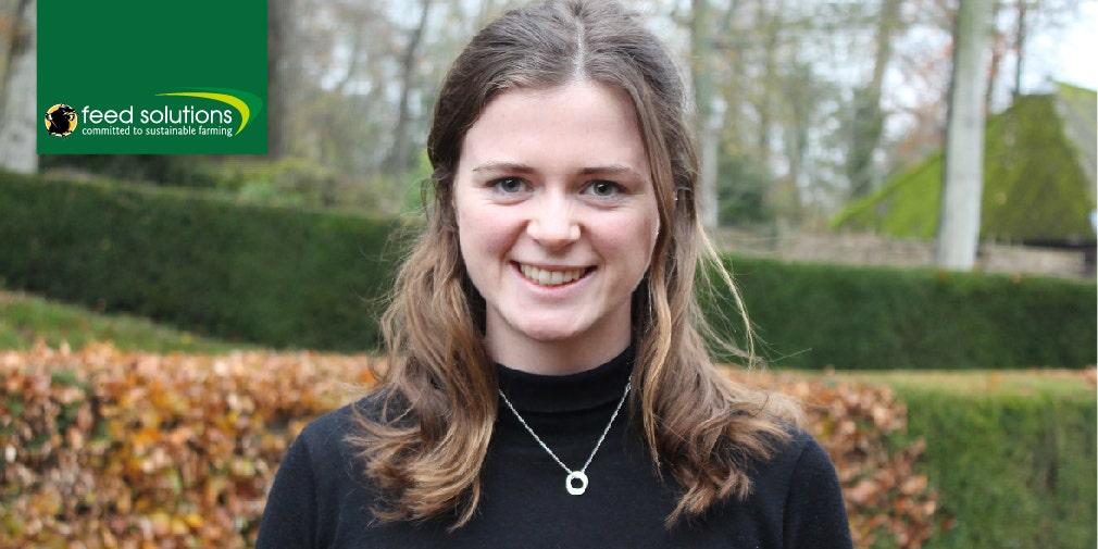 Becky Hewlett