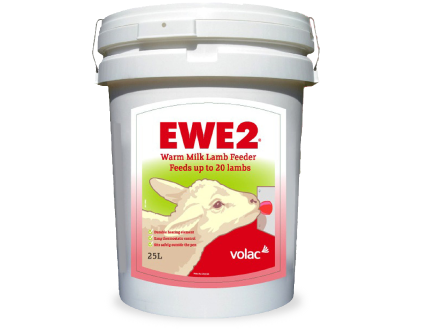 Volac Ewe 2