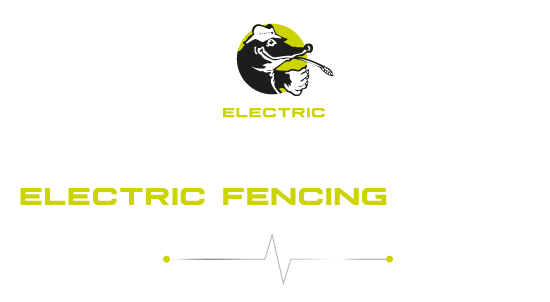 Introducing Our Electric Fencing Range