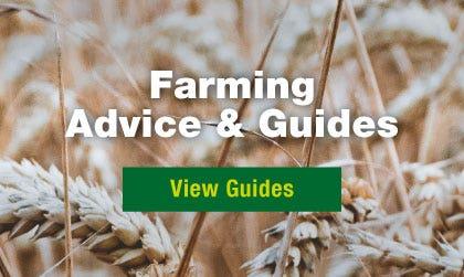 Farming Advice & Guides