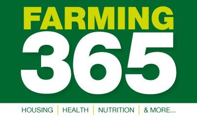 Farming 365