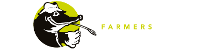 Feed Solutions logo